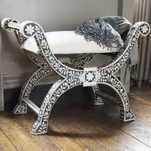 Bone Inlay Furniture-04