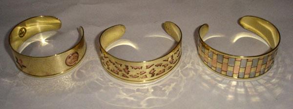 Cufflink Bracelets-02