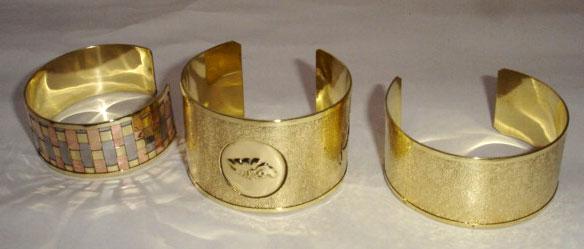 Cufflink Bracelets-06