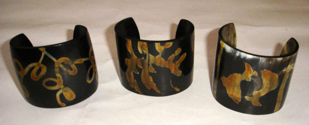 Cufflink Bracelets-07