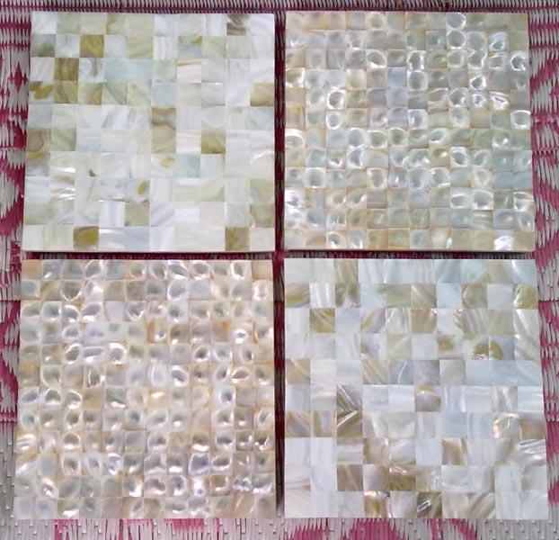 Horn & Bone Tile 07