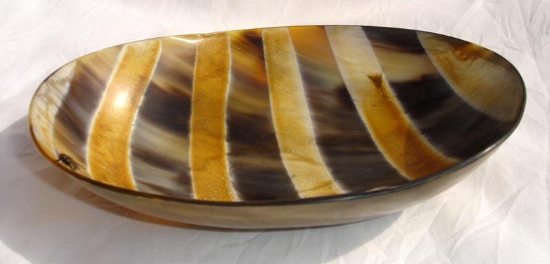 Horn Bowl 02