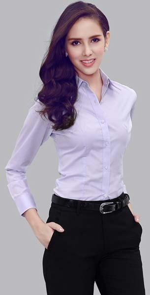 ladies formal shirt manufacturerladies formal shirt
