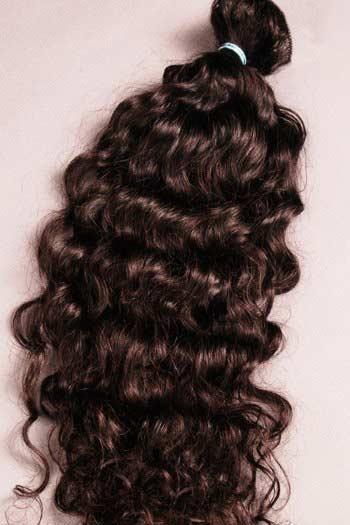 Natural curly human hair weavenatural curly hair weavecurly hair natural curly hair weave 02 pmusecretfo Images