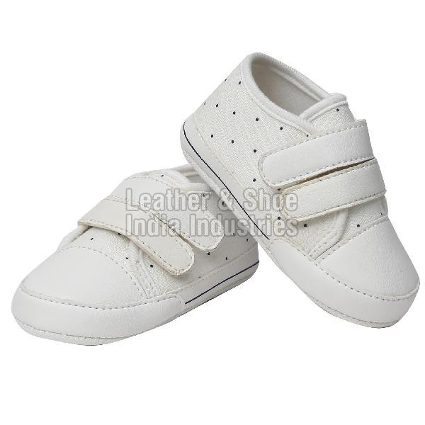 Baby Girls Shoes