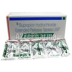 Bupron Tablets