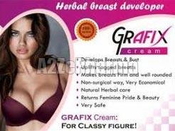 Grafix Cream