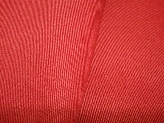 Twill Fabrics,Wholesale Polyester Twill Fabrics,Textile ...