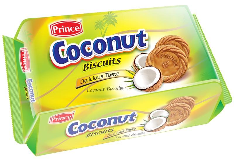 Coconut Cookies Biscuits,Glucose Biscuits,Cream Biscuits Suppliers ...