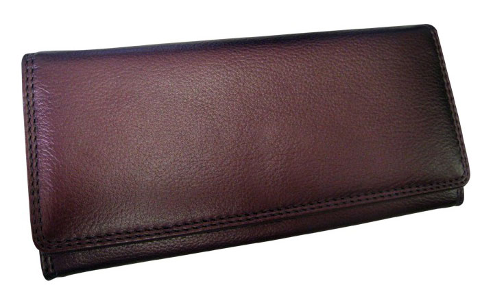 Pure Leather Products,Ladies Leather Handbags,Mens Leather Wallet ...