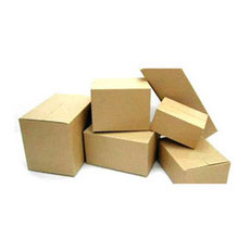 Laminated Corrugated Boxes 01