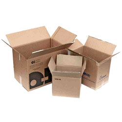 Printed Corrugated Boxes 01