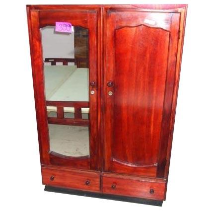 Wooden furniture wooden almirah wooden bed wooden chair wooden coffins manufacturers - Wooden almirah pictures ...