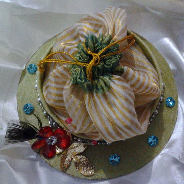 decorative basket - Decorative Baskets