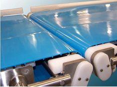 Positive Drive Conveyor Belt 02