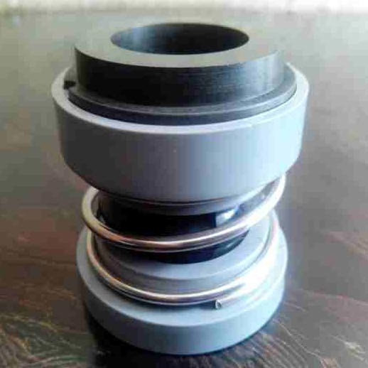 Filter Mechanical Seal