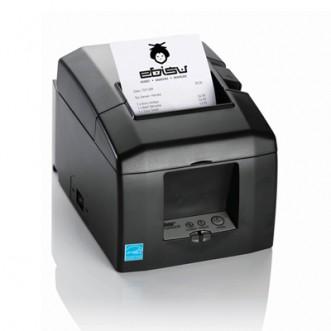POS Barcode Printer