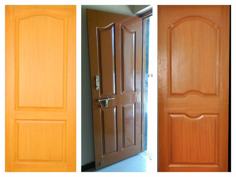 Fimen FRP GRP Doors & Fimen FRP GRP DoorsFimen FRP GRP Doors Suppliers Hubli Pezcame.Com