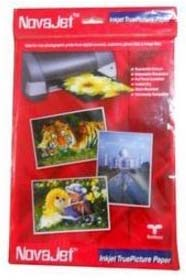 Inkjet Picture Paper