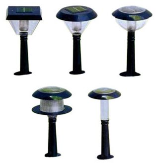 lights solar garden lights manufacturers solar lights suppliers india