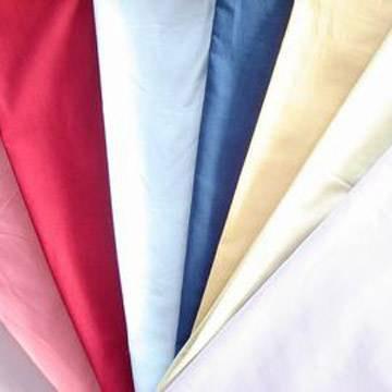 Cotton Fabric 01