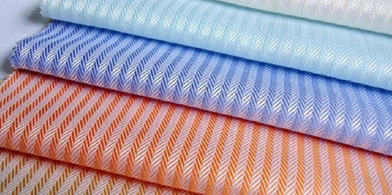 Shirting Fabric 02