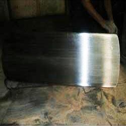 COG Belt Moulds
