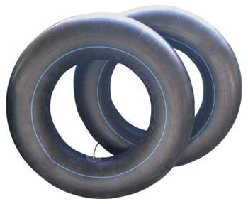 Butyl Reclaimed Rubber (ERP-501)