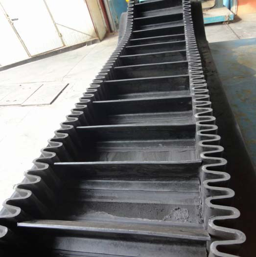 Natural High Tensile Reclaimed Rubber (HTR-704)