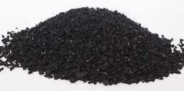 Synthetic Crumb Rubber