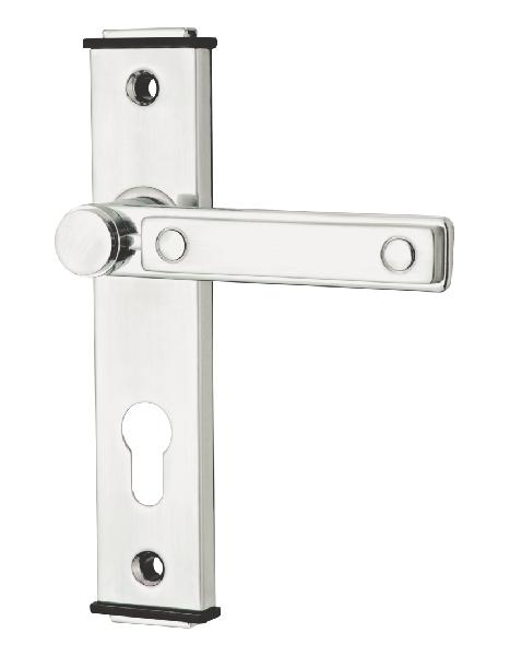 Mortise Door Handles