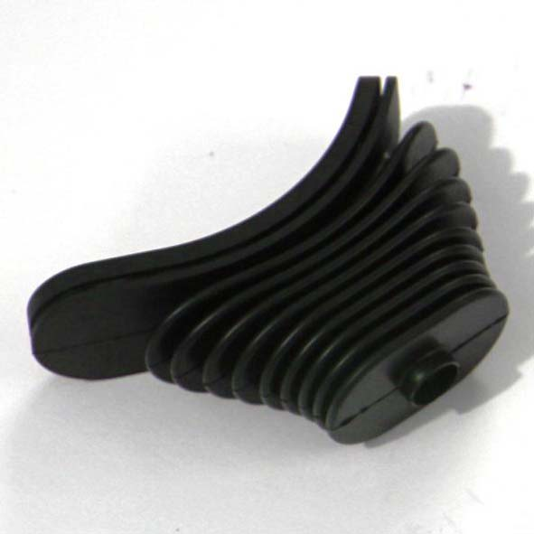 Gear Shift Lever Boot : Gear shift lever dust cover boots manufacturers exporters