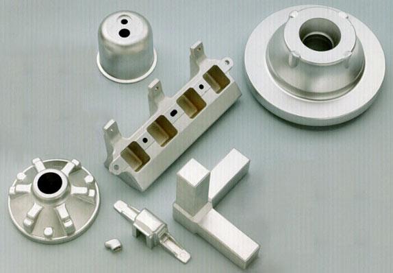 Steel Forgings,Forgings Manufacturer,Alloy Steel Forgings,Carbon Steel Forgings Supplier Exporter In