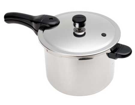 Pressure Cooker Manufacturers