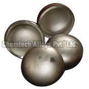 Steel Cap Manufacturer