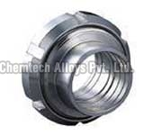 Steel Union Manufacturer