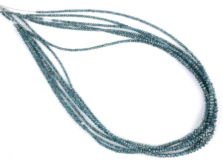 Diamond Beads Suppliers