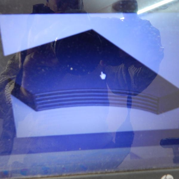 Neoprene Elastomeric Bearing Pads