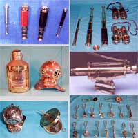 Antique Gift Items 03