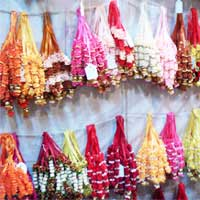 home decorative items hangings torans - Decorative Items For Home