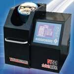 Automatic Elctroheat Fusion Machine (DY521)