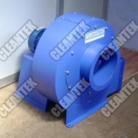 Centrifugal Blowers - 02
