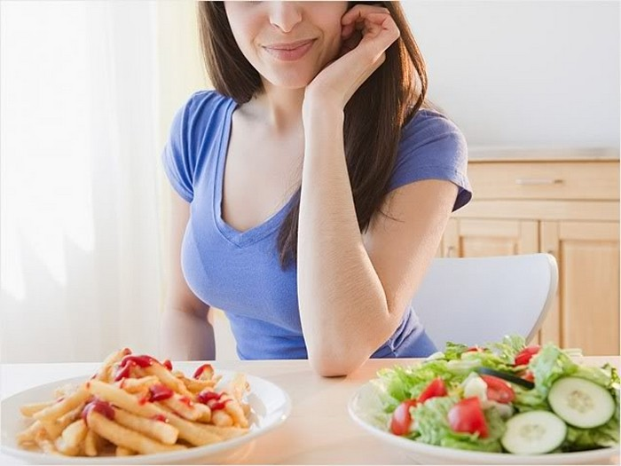Weight Loss Food Products