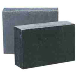 Impervious Carbon Bricks