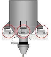 Tank Weighing System 05