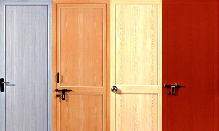 Bon PLASTIC DOORS