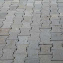 interlocking concrete pavers,concrete interlocking pavers