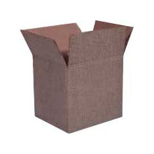 Jute Corrugated Boxes