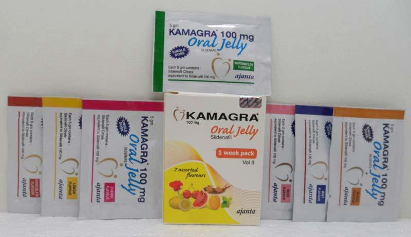 buy kamagra with no prescription