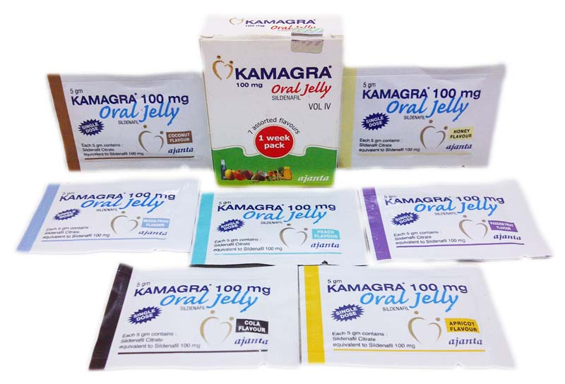kamagra oral jelly suppliers
